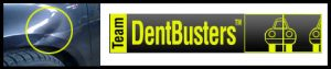 dentbusters-banner