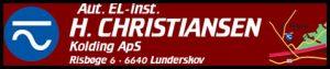 hchristiansen