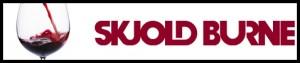 skjoldburne-banner