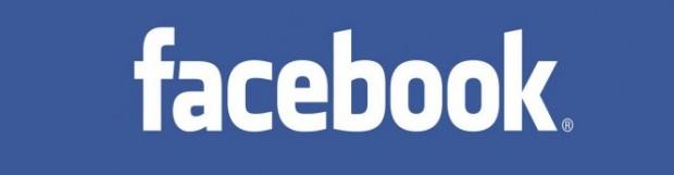 Facebook, MJ Vision er på facebook følger du os allerede ?