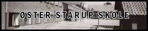 Oester-starup-skole