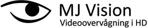 MJ Vision