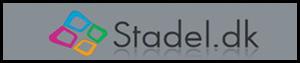 stadel.dk