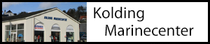 Kolding Marine Center
