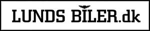 Lunds Biler.dk
